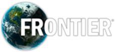 Frontier Developments kündigt SteamVR-Unterstützung für Elite Dangerous an