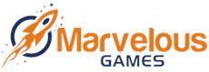 Marvelous Europe's Gamescom 2019 line up confirmed!