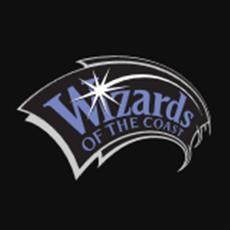 Amonkhet Remastered jetzt in Magic: The Gathering Arena verfügbar
