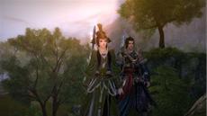 Erste Erweiterung für Age of Wulin erscheint im Mai 2014