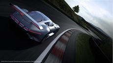 """Erstes Fahrzeug der """"Vision Gran Turismo""""-Reihe angekündigt - in zwei Ausführungen!"""
