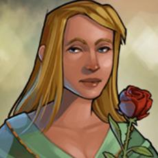 Es wird romantisch: Valentinstag in Forge of Empires