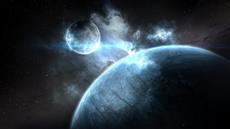 EVE Online | Spieler beteiligen sich in wissenschaftlicher Zusammenarbeit an der Suche nach Exoplaneten