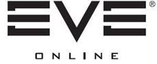 EVE Online: Tranquility Tech 3 Serverupdate erfolgreich gemeistert