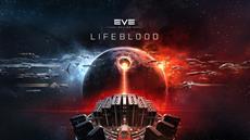 EVE Onlines Lifeblood-Erweiterung treibt die Galaxis an
