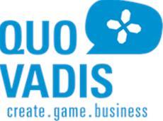 QUO VADIS 2018: Erste Speaker bestätigt, Europas langjährigste Konferenz rückt Leitsatz zurück in den Mittelpunk