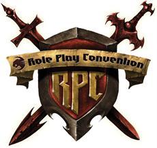Schlussbericht Role Play Convention 2017