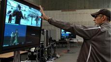 Exklusiver Blick hinter die Kulissen von Call of Duty: Advanced Warfare