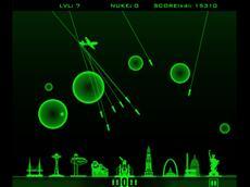 Fallout 4 | Pip-Boy-App jetzt verfügbar!