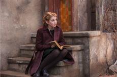 """FBW Prädikat """"besonders wertvoll"""" für """"Die Bücherdiebin"""""""