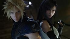 Final Fantasy VII Remake - Viele neue Informationen vom E3 Live Event