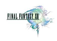 FINAL FANTASY XIII: Trilogie erscheint für PC