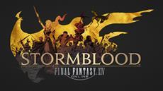 Final Fantasy XIV: Stormblood - Details zu Patch 4.25