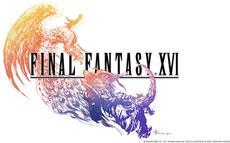 Final Fantasy XVI für PlayStation 5 angekündigt