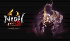 Finaler DLC von Nioh 2 ab Dezember und Remastered-Versionen der Reihe für PS5 ab Februar erhältlich