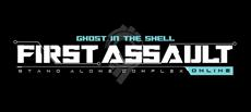 First Assault Beta jetzt live