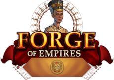 Forge of Empires: Dritte kulturelle Siedlung schickt Spieler in das alte Ägypten