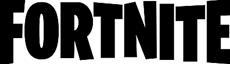 Fortnite präsentiert die Spotlight-Konzertreihe - Act 1: Dominic Fike