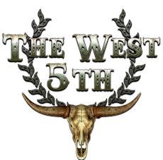 Fünf Jahre Duelle, Fortkämpfe und Western-Romantik: Happy Birthday, The West!