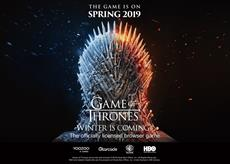 Game of Thrones Winter is Coming - Offizielles Browser-Strategiespiel auf gamescom 2018 enthüllt