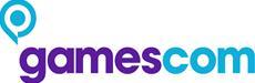 gamescom 2013: Mehr als doppelt so viele Eintrittskarten verkauft wie zum Vergleichstag 2012