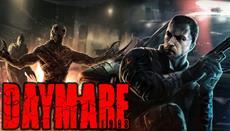 gamescom 2019: Invader Studios - Daymare: 1998