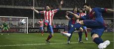 """Gamesload informiert: """"FIFA 14"""" möchte im Downloadparadies abgeholt werden"""