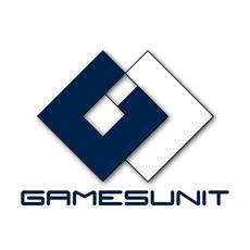 Gamesunit auf der Gamescom: Erste Eindrücke