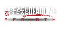Ganz neu und sehr gut - Aus Breach & Clear: Deadline wird komplett überarbeitetes Breach & Clear: Rebirth