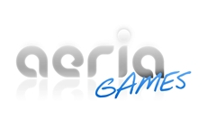 GC2012: Aeria Games präsentiert A.V.A., DK Online und Monster Paradise