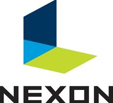 GC2012: Nexon präsentiert Shadow Company