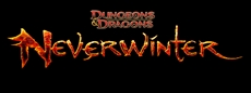 GC2012: Perfect World präsentiert Neverwinter