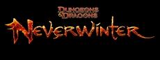 GC2012: Perfect World präsentiert Neverwinter