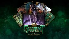Geschlossene Beta für GWENT: The Witcher Card Game (Android) startet am 10. März