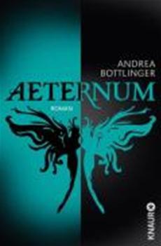 Gewinnspiel: Aeternum