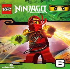 Gewinnspiel: LEGO® NINJAGO – DAS JAHR DER SCHLANGEN.