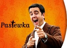 Gewinnspiel: Pastewka, die 6. Staffel