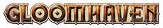 Gloomhaven: Gameplay-Überblick erklärt Mechaniken des taktischen RPGs