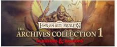 GOG.com und Dungeons & Dragons arbeiten an magischer Auferstehung