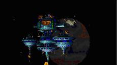 GOG.com und Interplay bringen Star Trek-Spiele zurück auf den Bildschirm