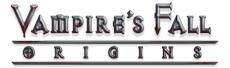 Gothic RPG Vampire's Fall: Origins launches on September 17th