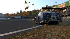 Demo | GT Academy 2013 und Gran Turismo 6