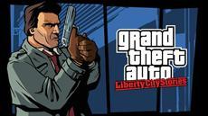Grand Theft Auto: Liberty City Stories jetzt für Android-Geräte erhältlich