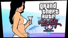 Grand Theft Auto: Vice City 10th Anniversary Edition jetzt erhältlich für iOS-Geräte
