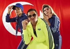 Großer Rap-Contest zu TÜRKISCH FÜR ANFÄNGER (Kinostart: 15. März 2012)