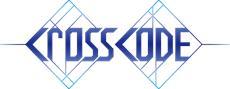 Großes Content Update 0.7 für CrossCode