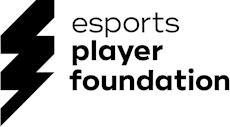 """Gründung der """"esports player foundation"""" am 15. Januar 2020 in Köln"""