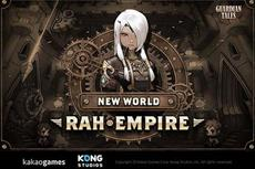 Guardian Tales: Neuer Story-Abschnitt wartet mit neuer Heldin