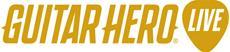 Guitar Hero rüstet auf: Tracklist mit zehn neuen Songs