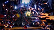 Gun-Crafting-Demo von MOTHERGUNSHIP ab sofort für PC, PS4 und Xbox One verfügbar